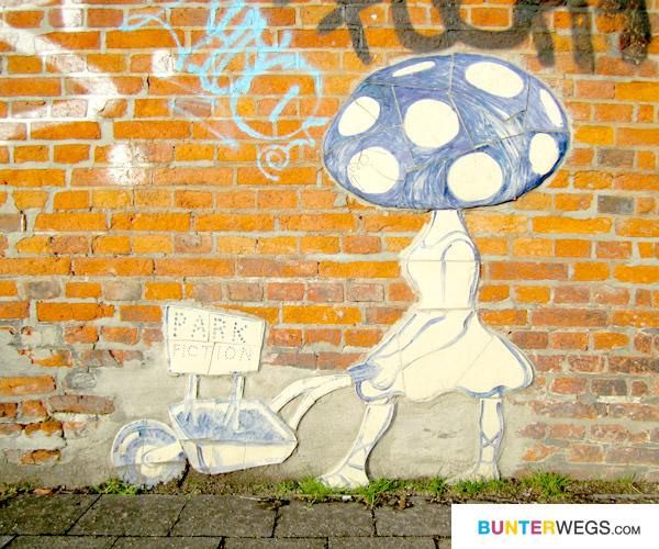 02-street-art-hh-bunterwegs