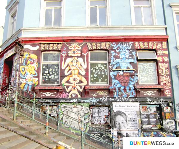 03-street-art-hh-bunterwegs