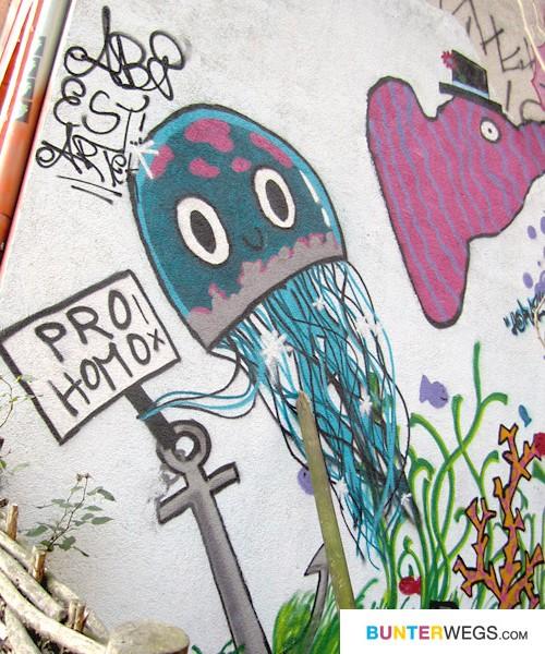 04-street-art-hh-bunterwegs