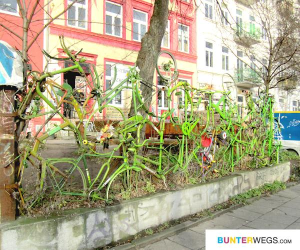 04-urban-art-hh-bunterwegs