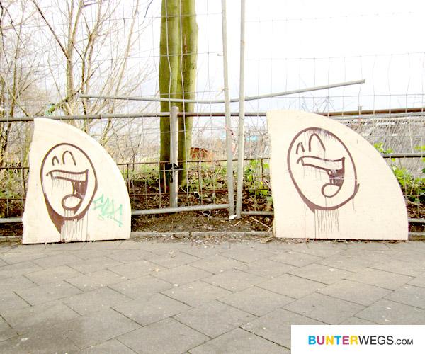 22-hh-street-art-bunterwegs