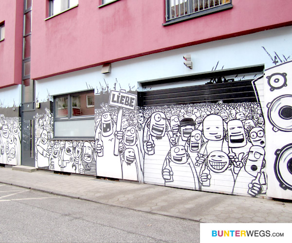 02-hh-street-art-bunterwegs