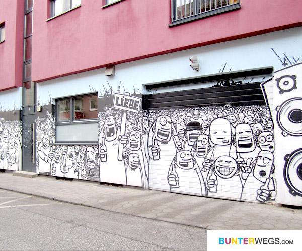 02-hh-street-art-bunterwegs