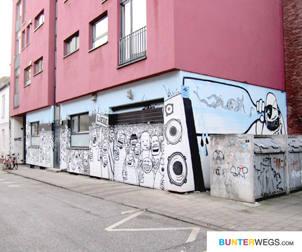 03-hh-street-art-bunterwegs