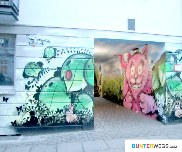 06-hh-street-art-bunterwegs