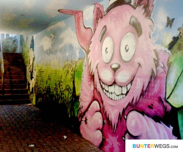 07-hh-street-art-bunterwegs