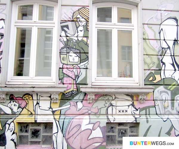 09-hh-street-art-bunterwegs