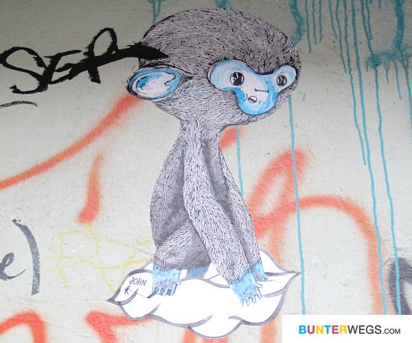 12-hh-street-art-bunterwegs