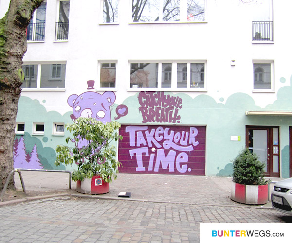 18-hh-street-art-bunterwegs