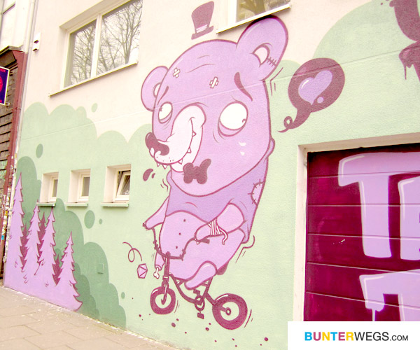 19-hh-street-art-bunterwegs