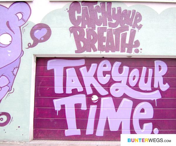 20-hh-street-art-bunterwegs
