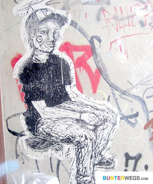 21-hh-street-art-bunterwegs