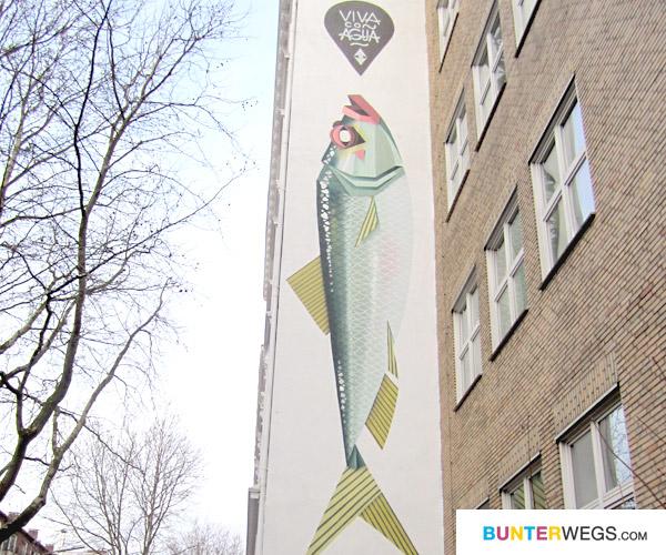23-hh-street-art-bunterwegs