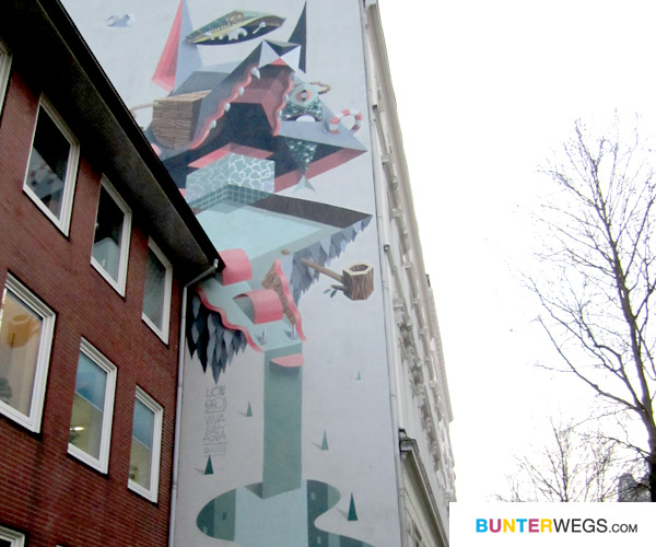 24-hh-street-art-bunterwegs