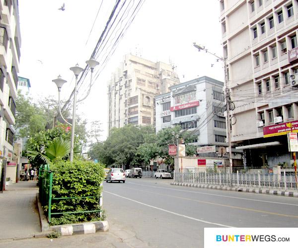 Indien* (Un)Typische Sonntage. auf bunterwegs.com