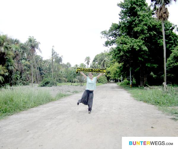 borussia-dortmund-botanischer-garten