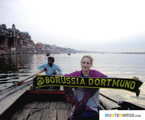 00_varanasi-indien-borussia-dortmund-bunterwegs