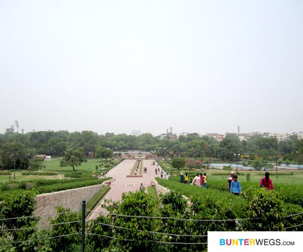 04-delhi-indien-bunterwegs