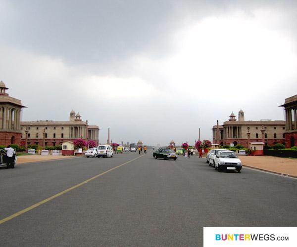 07-delhi-indien-bunterwegs