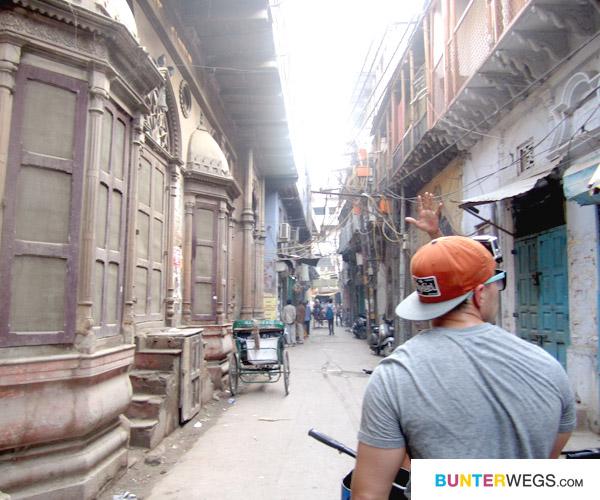 12-delhi-indien-bunterwegs
