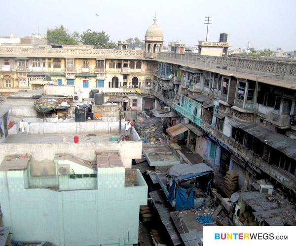 13-delhi-indien-bunterwegs