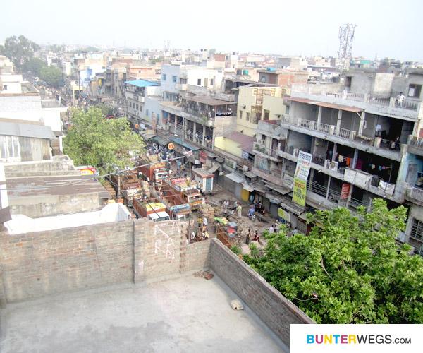 14-delhi-indien-bunterwegs