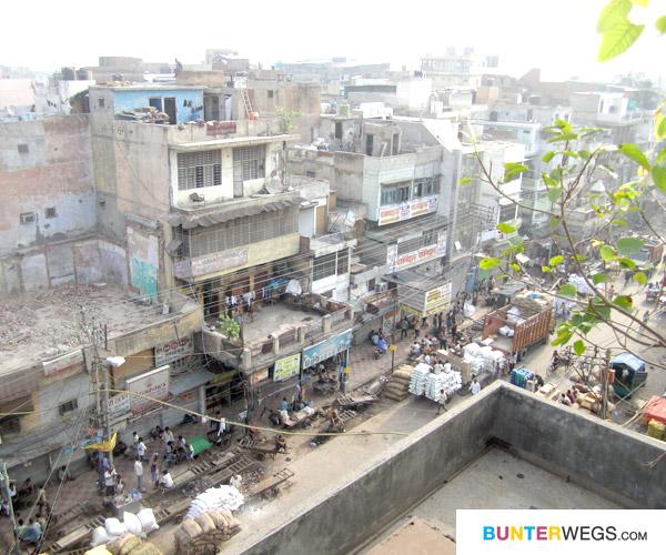 15-delhi-indien-bunterwegs
