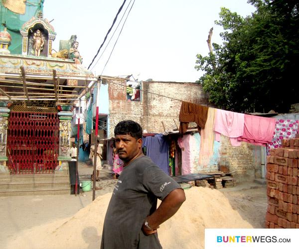 16-delhi-indien-bunterwegs