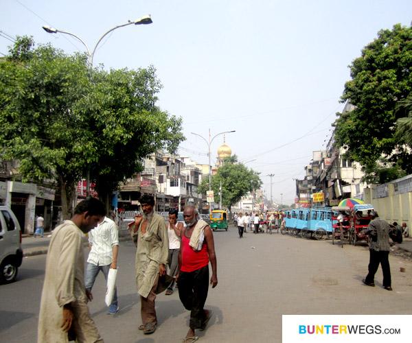 17-delhi-indien-bunterwegs