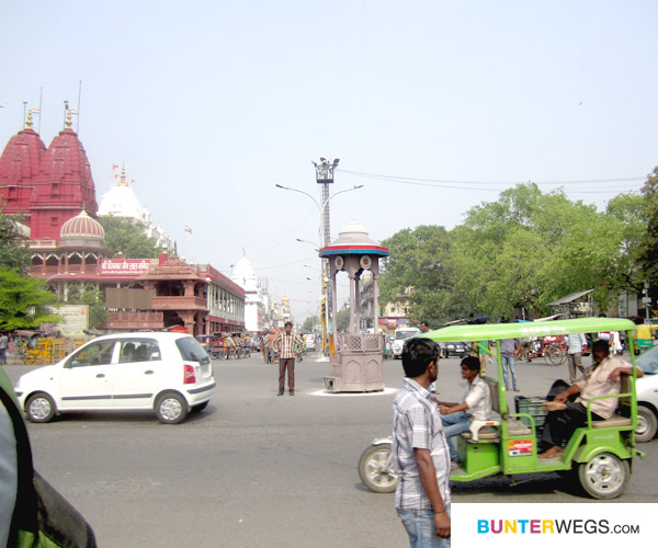 18-delhi-indien-bunterwegs
