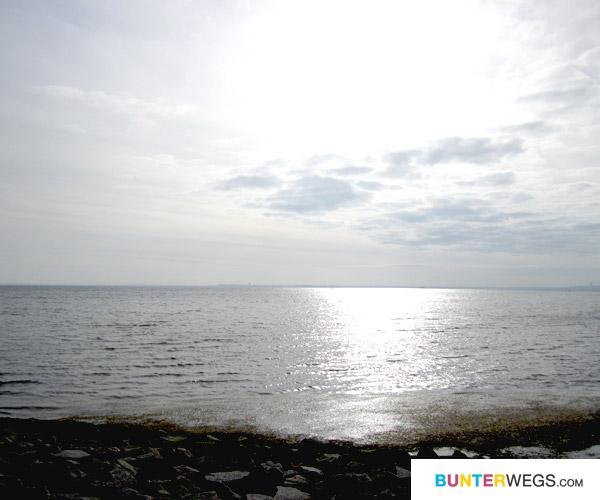 Ostsee in Deutschland / BUNTERwegs.com