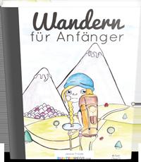 wandern-fuer-anfaenger