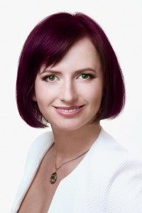 Autorenprofil Jasmin Schmitt
