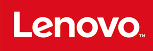 Lenovo_Logo_NEW_RED_high_res