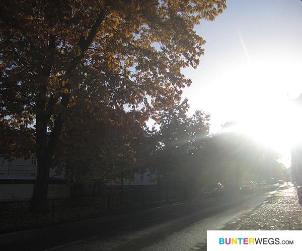 Bestes Wetter in Stendal
