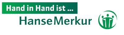 Hanse Merkur