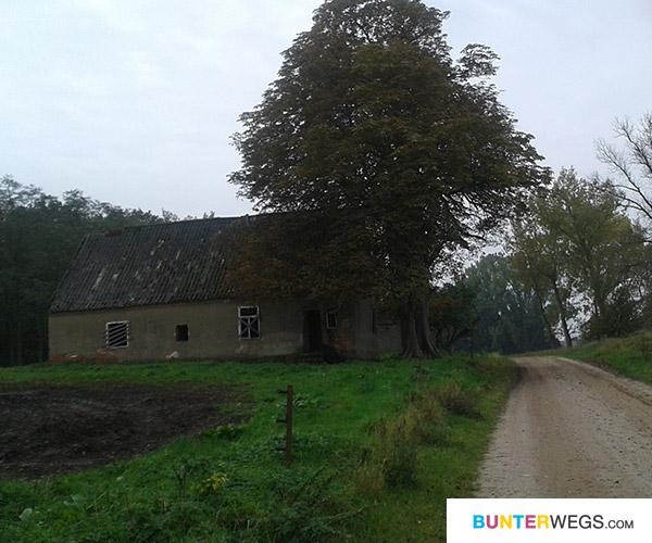 Von Meßdorf nach Stendal * BUNTERwegs.com
