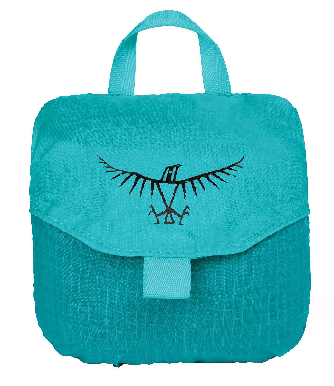 Osprey Ultralight Daypack * BUNTERwegs.com