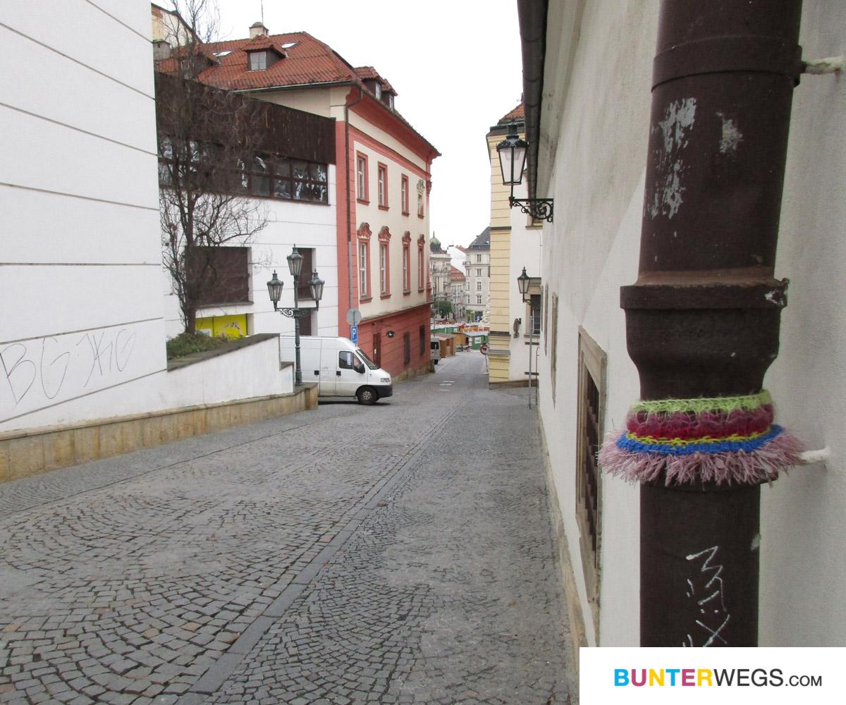 Brno, Tschechien * BUNTERwegs.com