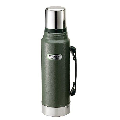 Thermokanne / Vakuum Flasche von Stanley