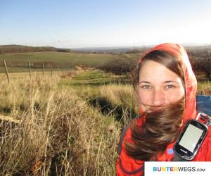 Jessie von BUNTERwegs.com * bunterwegs2nepal