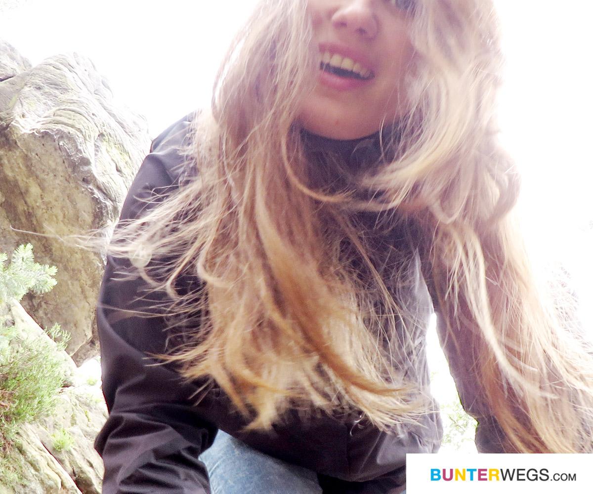 draussen-jessie-bunterwegs-outdoor