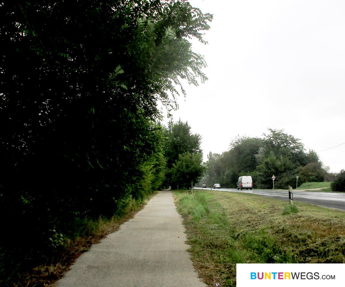 Kecskemét, Ungarn * BUNTERwegs. Der Outdoor Blog für Frauen mit Liebe zum Wandern und zur Street Art